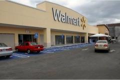 Walmart Xalapa