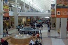 1.Grand Plaza Toluca