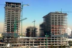 1. Corporativo Plaza Polanco