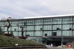2. Corporativo Office Depot
