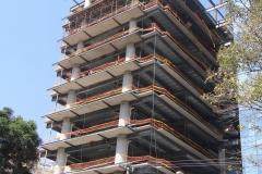 6. Torre Cervantes