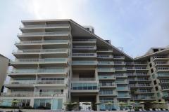 Edificio Ocean Front