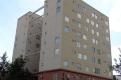 Condominios Entorno Valladolid