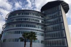 Torre de Consultorios HMG