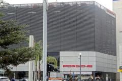 3. Agencia Porsche Interlomas