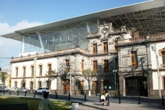 1. Museo Modelo Ciencias