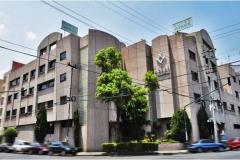 4.Hotel Andrade