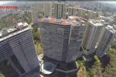 Residencial Avivia