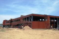 2. Colegio La Salle